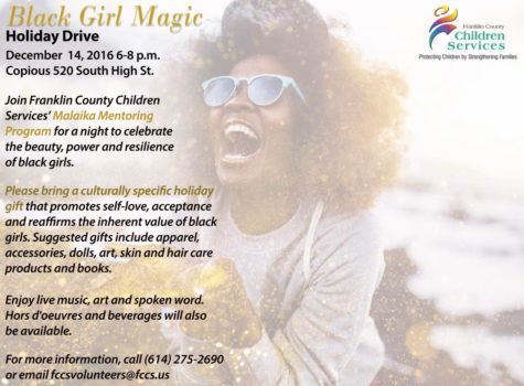 black-girl-magic-holiday-drive
