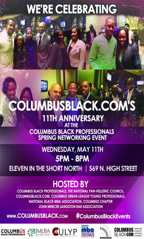 ColumbusBlackEvent Flyer Final