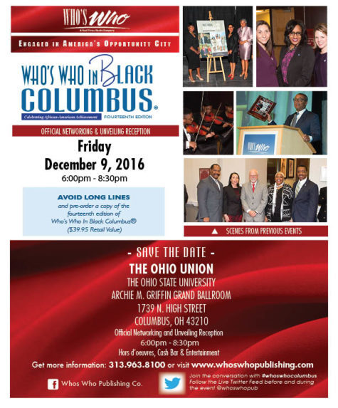 columbus_2016_save_the_date_2