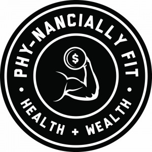 Phy-Fit Logo