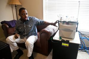 Taken from: http://www.yourhoustonnews.com/humble/news/portable-dialysis-system-improves-quality-of-life-for-humble-man/article_27d88062-849e-5cb8-92bf-dd471933ef54.html