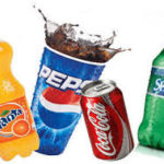 Soft Drinks Pic