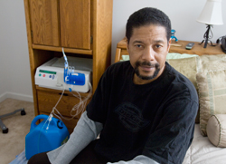 Taken from: http://www.rochestergeneral.org/centers-and-services/dialysis/home-dialysis/